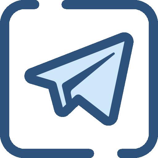 تلگرام غذای خوب مشهد